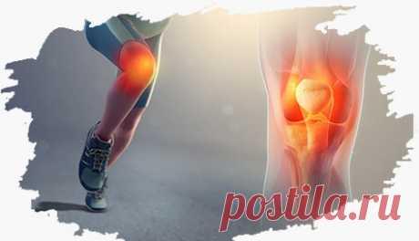 Умный ортез для лечения колена Уникальная  конструкция для максимальной пользы GenuTrain - единственный бандаж, который ускоряет восстановление не только в состоянии покоя, но и во время движения.  Узнайте свой размер Чтобы правильно подобрать размер, нужно измерить окружность ноги выше колена на 14 см и ниже колена на 12 см. Полученные результаты найдите в картинке таблице:  Боль при движении от колена до бедра  ноги Синтетические заменители кости не содержат живые клетки