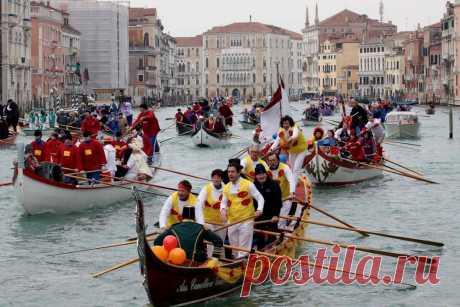 Carnevale-di-Venezia16-001.jpg (1030×687)
