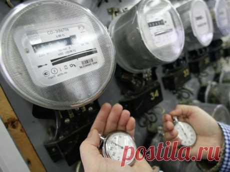 А Вы знаете сколько должны платить за электричетво? | Жилищный вопрос | Яндекс Дзен