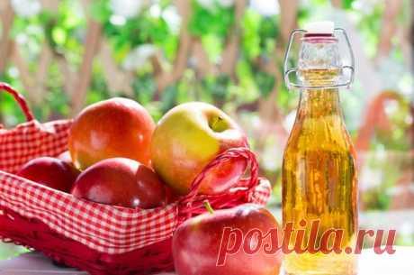 Рецепт идеальной настойки для 23 Февраля! Превосходный подарок для взрослых! | Samovar | Яндекс Дзен