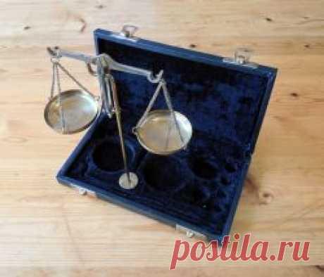 Ошибки суда: ВС РФ отменил наказание за пьяную езду из-за ошибки суда