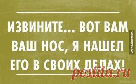 inhumour.me: 25 tys de las imágenes es encontrado en el Yandex. Las estampas