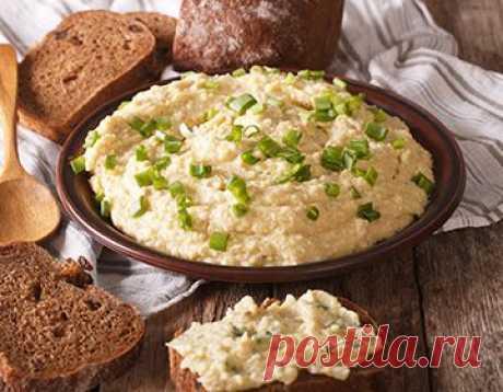 Форшмак из селедки: классический рецепт по-одесски с яблоком и по-еврейски с черствым хлебом, отзывы