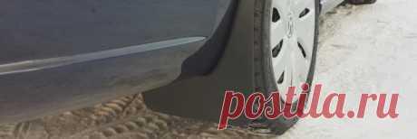 Брызговики Novline – для отечественных дорог Брызговики – это универсальные детали, которые крепятся в задней части арок автомобиля и предназначены для предотвращения попадания на кузов грязи, камней и другого мусора из-под колес. 1 Брызговики –