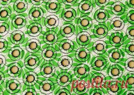 Ткань вышитая с дырочками - хб - купить ткань онлайн через интернет-магазин ВСЕ ТКАНИ