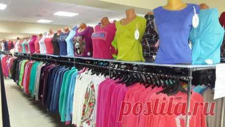 Где я дешево покупаю одежду | Экономная Леди | Яндекс Дзен