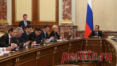 Самый лучший способ борьбы с бедностью, который власти РФ использовать не хотят   Кризистан   Яндекс Дзен