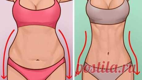 6 продуктов, которые улучшают метаболизм и помогают похудеть | На каблуке | Яндекс Дзен