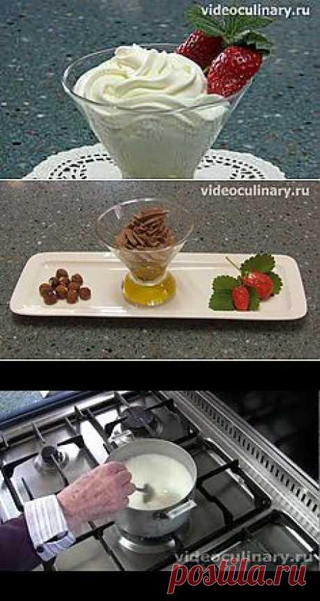Кулинарные рецепты © 2011-2013 Видеокулинария.рф