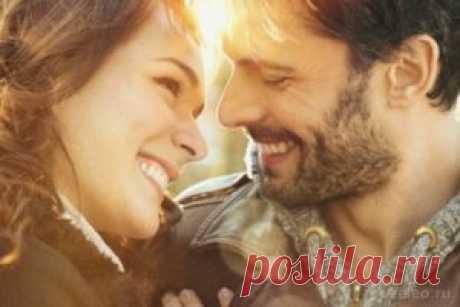 Как удовлетворить мужчину эмоционально?