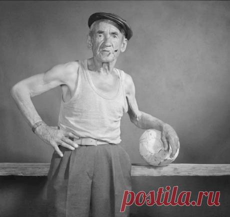 Как мой дед прожил 102 года? 3 вещи, которые он делал каждое утро | РУССКИЙ ВЗГЛЯД ✔️ | Яндекс Дзен