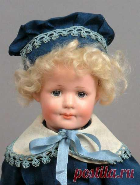 Каталог антикварных кукол Арманд Марсель. | Обитатели старого чердака | Яндекс Дзен