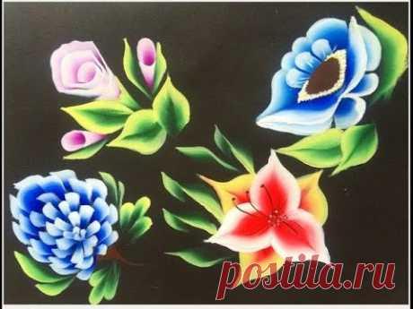 37. La pintura china y sus elementos básicos.
