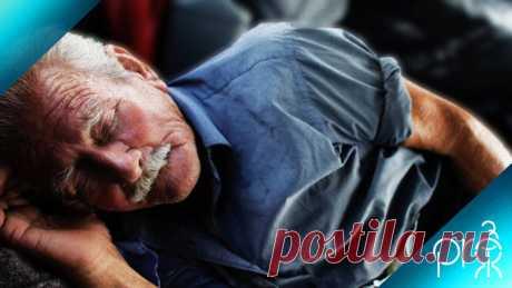 Крепкий и здоровый сон без таблеток: рецепт отвара из доступных трав   PRO-ЗОЖ   Яндекс Дзен