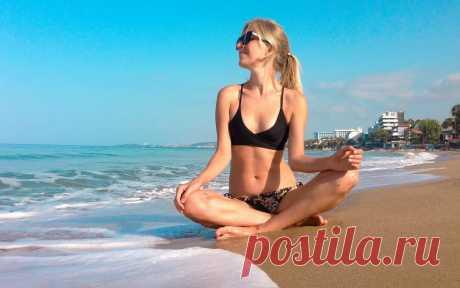 """""""Всё включено"""" в Авсалларе: мой ТОП-5 отелей на лучшем пляже Аланьи ."""