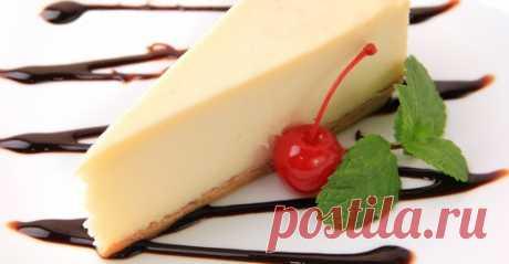 Рецепты - cтраница 13 - Готовим счастье на Леди Mail.Ru - Philips