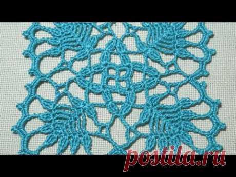 Студия ручного вязания