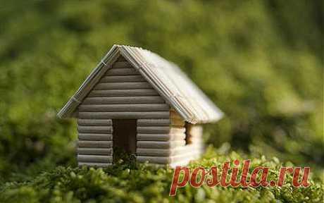 Как научиться радоваться малому? Пять плюсов маленькой жилплощади | Дом и семья