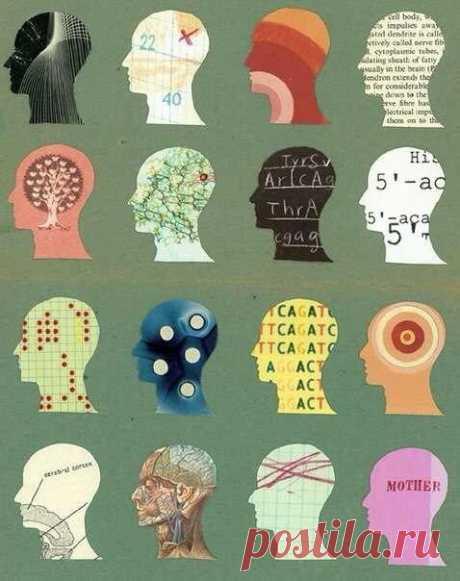 🇩🇪 Фразы на немецком, используемые в начале письма или диалога / Изучение немецкого языка