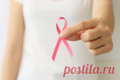 Первые признаки рака, которые игнорируют 90% людей | Природные средства | Яндекс Дзен