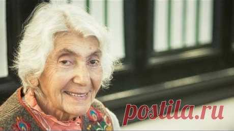 Причины ВИЧ/СПИДа, Опухолей, Рака.....Марва Оганян