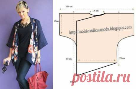 Запись на стене Простые выкройки.Идеи. Выкройки.  #подборка #моделирование #брюки #платье #сарафан #шитье #выкройка #хендмейд #декор #дизайн #идея #творчество #рукоделие