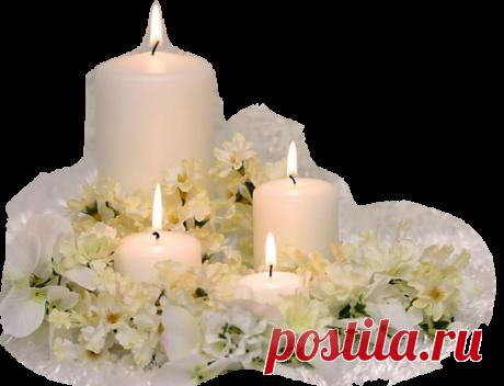 Молитва на исполнение желания