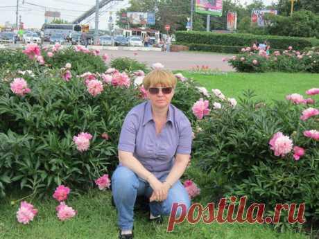 Елена Шемелина