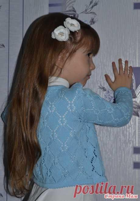 Детские вещи на вязальной машине | Записи в рубрике Детские вещи на вязальной машине | Дневник Nataly881