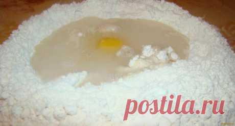 чебуреки с куриным фаршем рецепт с фото