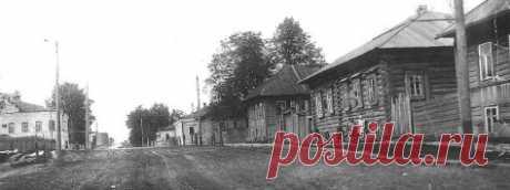 Поверья и обряды в Уржумском уезде Вятской губернии
