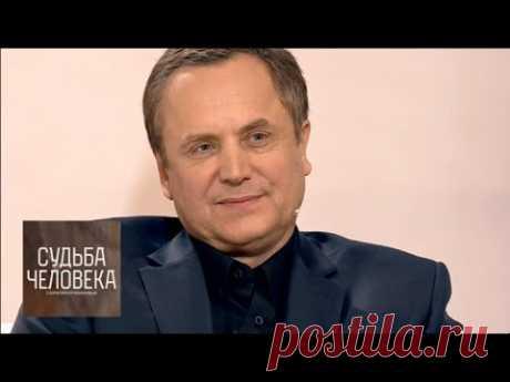 Андрей Соколов. Судьба человека с Борисом Корчевниковым