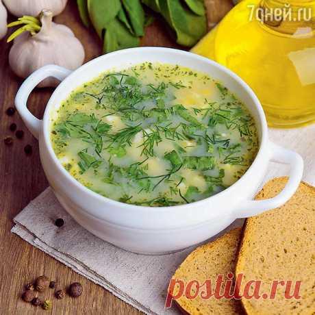 Рецепты от Татьяны Абрамовой: салат из капусты, щи со шпинатом, капкейки с бананом и равиоли с сыром