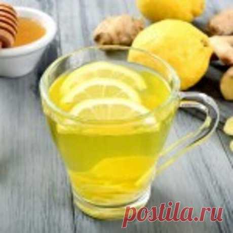 Имбирь с лимоном и медом Напиток из имбиря, лимона и меда придумали в незапамятные времена тибетские лекари. Тогда считалось, что обжигающий чай с острым вкусом и пряным ароматом придает силы, и разогревает кровь. Современные исследования подтвердили правоту врачевателей древности. Расскажем о пользе такого напитка и рецептах его приготовления. Полезные свойства  Имбирный чай прогоняет болезни благодаря объединенной силе трех компонентов […] Читай дальше на сайте. Жми подробнее ➡