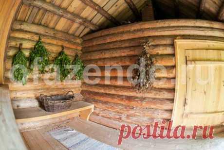 Теплые полы в бане: как своими руками сделать водяной и электрический теплый пол в бане, инструкция, видео