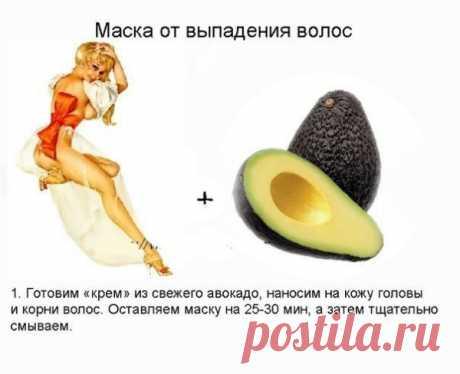 Яичный желток для волос: видео-инструкция по применению своими руками, особенности масок для роста, цена, фото