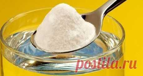 Лучшее средство от холестерина и высокого давления