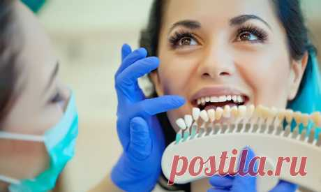 Протезирование зубов за счет государства в 2021 году: кто имеет право на льготу, как бесплатно вставить зубы