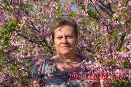 Elena Mustafina