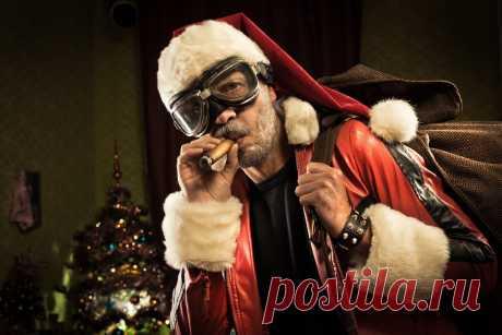 Про хорошие и плохие подарки на Новый год: праздник прошел, а осадок остался? | PROmylife | Яндекс Дзен