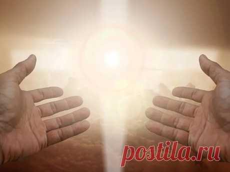Одаренные Господом: знаки зодиака, наделенные божьим даром - МК Волгоград