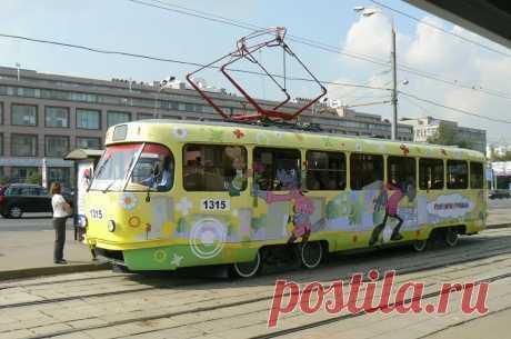 как модернизируют трамваи в санкт-петербурге: 14 тыс изображений найдено в Яндекс.Картинках