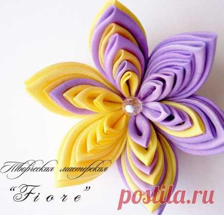 цветок из ткани - 766 тыс. картинок. Поиск Mail.Ru