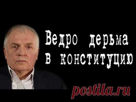 Телеканал СПЕЦ 📺