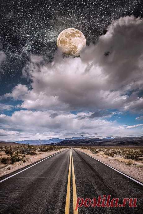 "e4rthy:\u000d\u000a\"" The Road by Nathan Spotts\u000d\u000a\"""