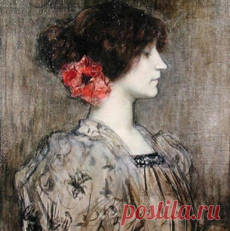 Елена Селеница