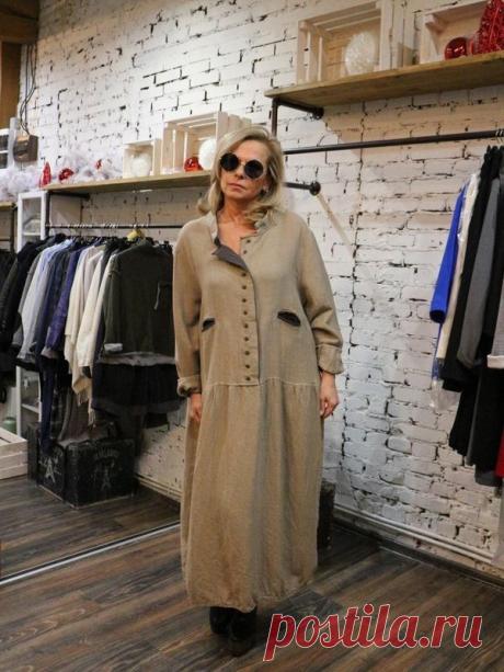 Платья в стиле бохо для полных женщин | Мне 40 | Яндекс Дзен