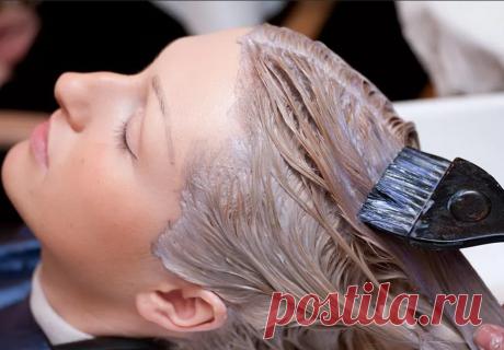 Седина исчезнет сразу и надолго: палитра красок для волос, которые советуют и любят россиянки | БОГЕМА | Яндекс Дзен