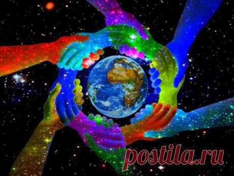 Новые энергии на Земле: вознесение вместе с Землей.   Новые ченнелинги, собрания посланий архангелов и Учителей Ноосферы