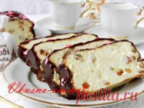 Львовский сырник классический рецепт с фото пошагово